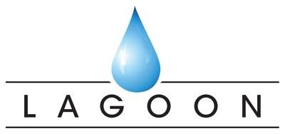 Lagoon Water Solutions Logo