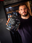 Mat Fraser's Signature XTEND® Elite Sells Out Within Hours