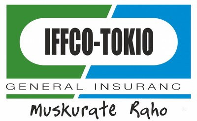 IFFCO-Tokio Partners with Smile Train India to Help Support Free Cleft Surgery to Children in North-East India