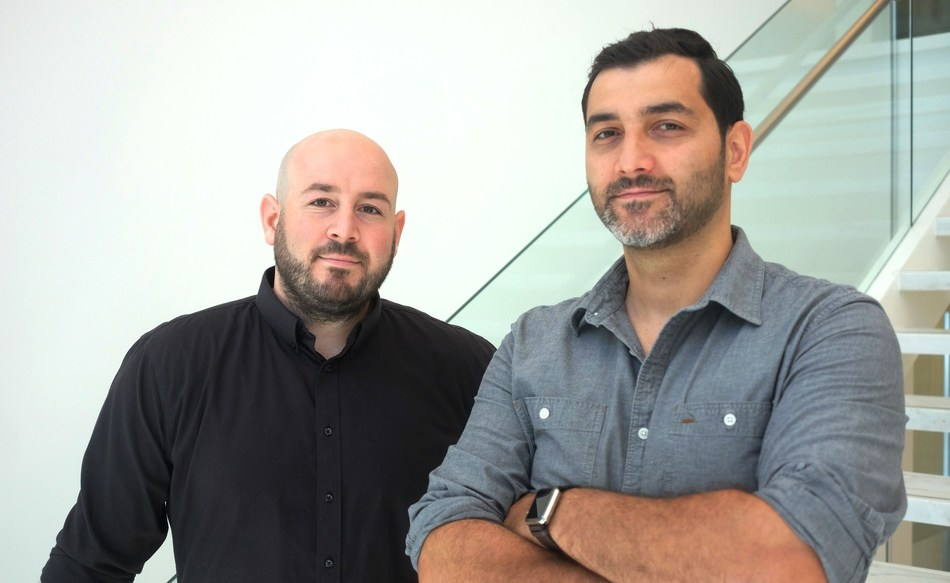 Edge Delta co-founders Ozan Unlu (CEO) and Fatih Yildiz (CTO) want to remove the limitations of centralized analytics in the DevOps and Security space. Leveraging federated learning, the Edge Delta platform provides the speed, privacy, security, and automation required by enterprise customers today.