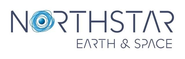 Logo: NorthStar Earth & Space Inc. (CNW Group/NorthStar Earth & Space Inc.)