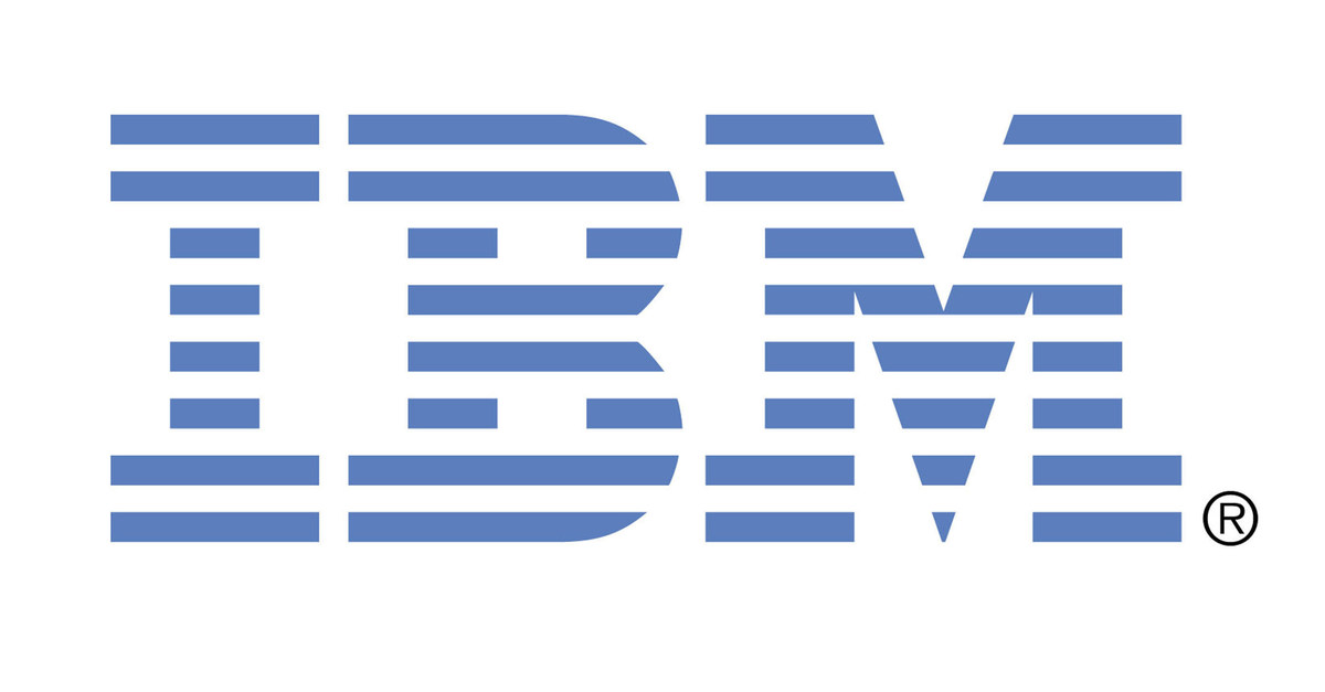 IBM Study: Consumers Say Auto Brand Doesn't Matter, Cost and