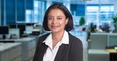 阿姆瑞塔-加诺特拉作为独立董事,加入Tanla Solutions董事会