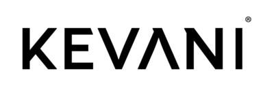 KEVANI, INC. (PRNewsfoto/KEVANI, Inc.)