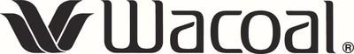 Wacoal (PRNewsfoto/Wacoal International Corporation)