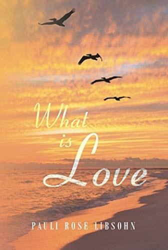"""What is Love"""
