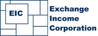 Exchange Income Corporation (CNW Group/Exchange Income Corporation)