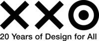 Target_XXO_Logo