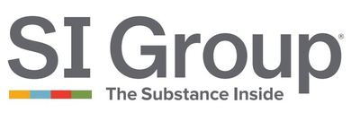 SI Group Corporate Logo
