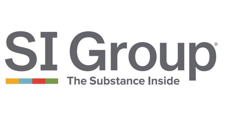 SI Group annonce des changements à la direction