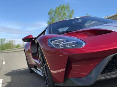 La serie de videos GT Fast Track recibió el primer y segundo premio en las categorías de video Contenido de Marca/Automotriz, Contenido de Marca/Instructivo y Pieza No Emitida por Televisión/Automotriz.