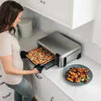 Ninja® Unveils New Fall Kitchen Products