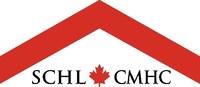 La Société canadienne d'hypothèques et de logement (SCHL). (Groupe CNW/Société canadienne d'hypothèques et de logement)