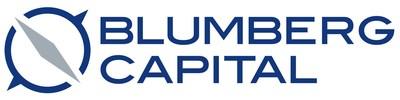 Blumberg Capital logo