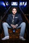 Bud Light Getaway Brings Together Sam Hunt, Dashboard Confessional