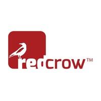 (PRNewsfoto/RedCrow)