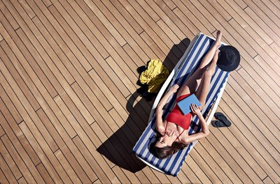Princess Cruises Announces Getaway Sale Offering 50% Off Second Guest Fare