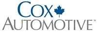 Cox Automotive Canada Company (CNW Group/Cox Automotive Canada Company)