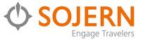 Sojern Logo. (PRNewsFoto/Sojern)