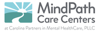 Healthcare Begins with Mindcare™ (PRNewsfoto/Carolina Partners in Mental Hea)