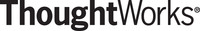 thoughtworks_logo