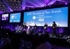 Rare Disease Champions to be Honored at Global Genes' 8th Annual RARE Champion of Hope Celebration