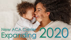 Bright Health Contracting is Planning a Huge 2020 Expansion in ACA Into States Like Florida and the Carolinas