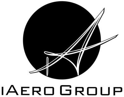 iAero Group (PRNewsfoto/iAero Group)