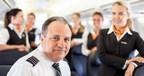 iAero Group's Swift Air Partners With Southwest Airlines' Destination 225° Pilot Development Program
