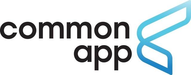 (PRNewsfoto/Common App)