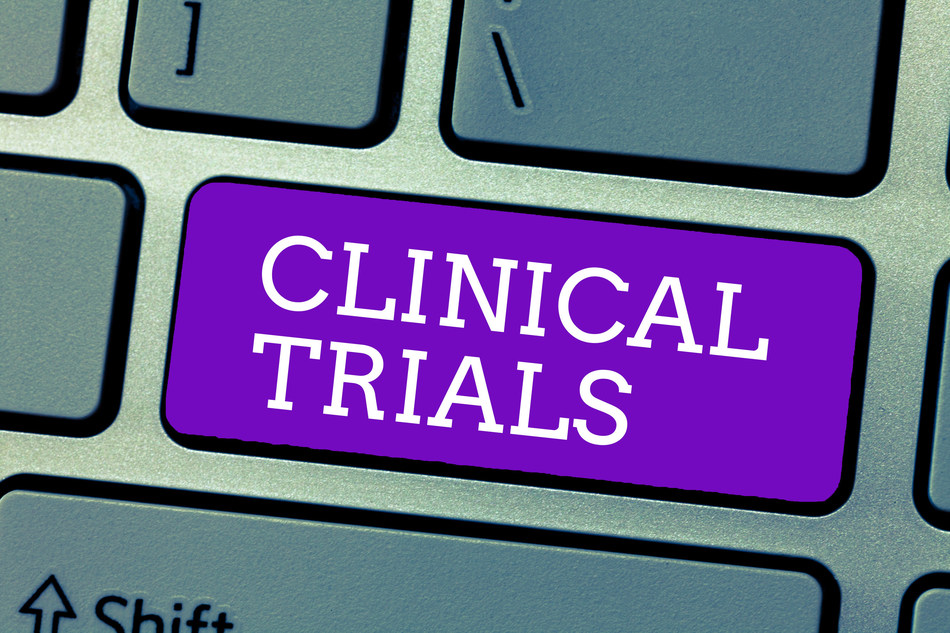 "The FDA Draft Guidelines are designed to create greater inclusivity and diversity in clinical trials sponsored by industry drug companies. The EndBrainCancer Initiative supports this initiative and proposes adding provision for advocacy oriented ""patient partner navigation services"" to support in particular clinical trial recruitment and engagement efforts for brain cancer and other rare disease patients. (https://www.fda.gov/media/127712/download)"