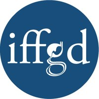 International Foundation for Gastrointestinal Disorders