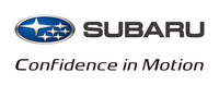 July sales were up 2.3 per cent compared to the same month last year, resulting in record month. (CNW Group/Subaru Canada Inc.)