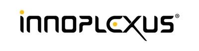Innoplexus Logo (PRNewsfoto/Innoplexus)
