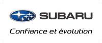 Les ventes de juillet, en hausse de 2,3 p. 100 par rapport au même mois l'an dernier, permettent d'établir un mois record. (Groupe CNW/Subaru Canada Inc.)