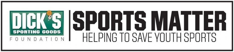 The DICK'S Sporting Goods Foundation partners with Lindsey Vonn to award $500,000 in Scholarships through the Lindsey Vonn Foundation