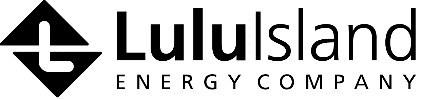 Lulu Island (CNW Group/Canada Infrastructure Bank)