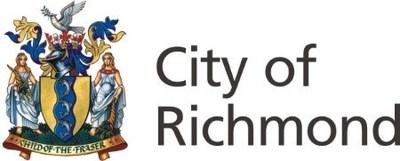 La ville de Richmond (Groupe CNW/Canada Infrastructure Bank)