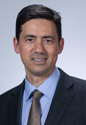 Peter Nakaji, MD