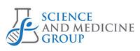 (PRNewsfoto/Science and Medicine Group)