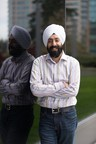 GoDaddy Appoints Aman Bhutani as CEO; Scott Wagner Steps Down for Health Reasons