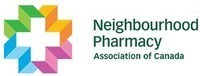 NPAC (CNW Group/Ontario Pharmacists Association)