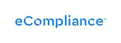 eCompliance (CNW Group/eCompliance Management Solutions Inc)