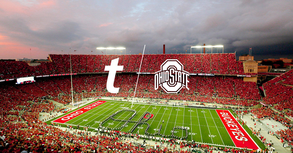 Ohio State University and Ticketmaster Extend Official Partnership to Bring Digital Ticketing Technology Campus Wide