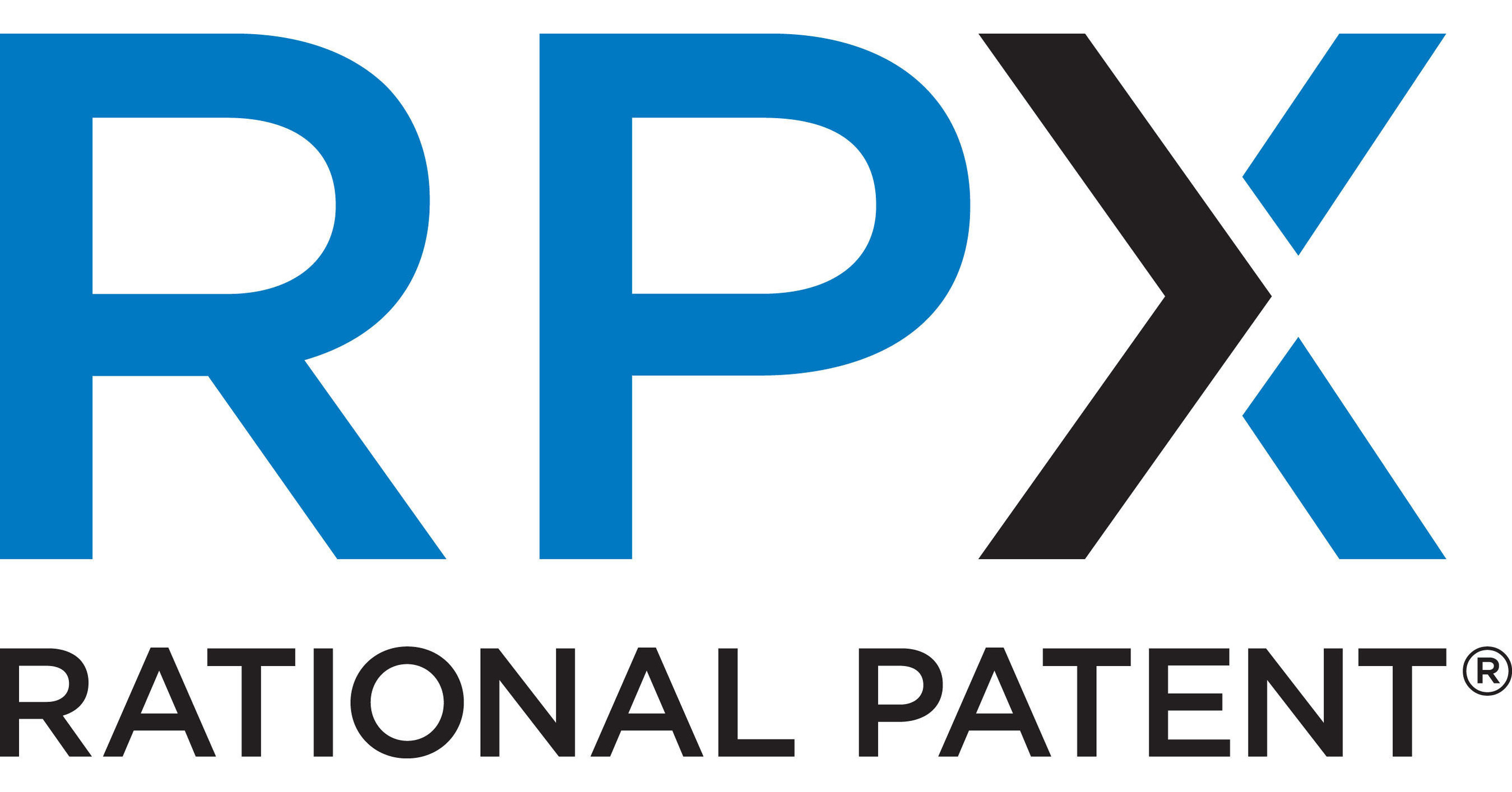 RPX Announces Fourth Quarter and Fiscal 2017 Financial Results