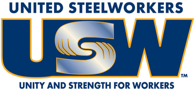 USW Members Ratify Contract with BF Goodrich