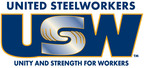 USW International President Leo Gerard Delivers Industry Update, Addresses Tariffs for House Steel Caucus