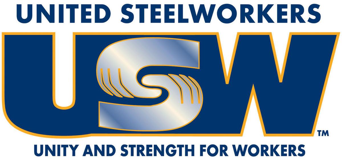USW Members Authorize Strike against Alcoa