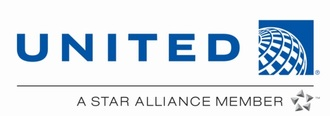 United Airlines to Lead Industry Switch to Sustainable Aviation