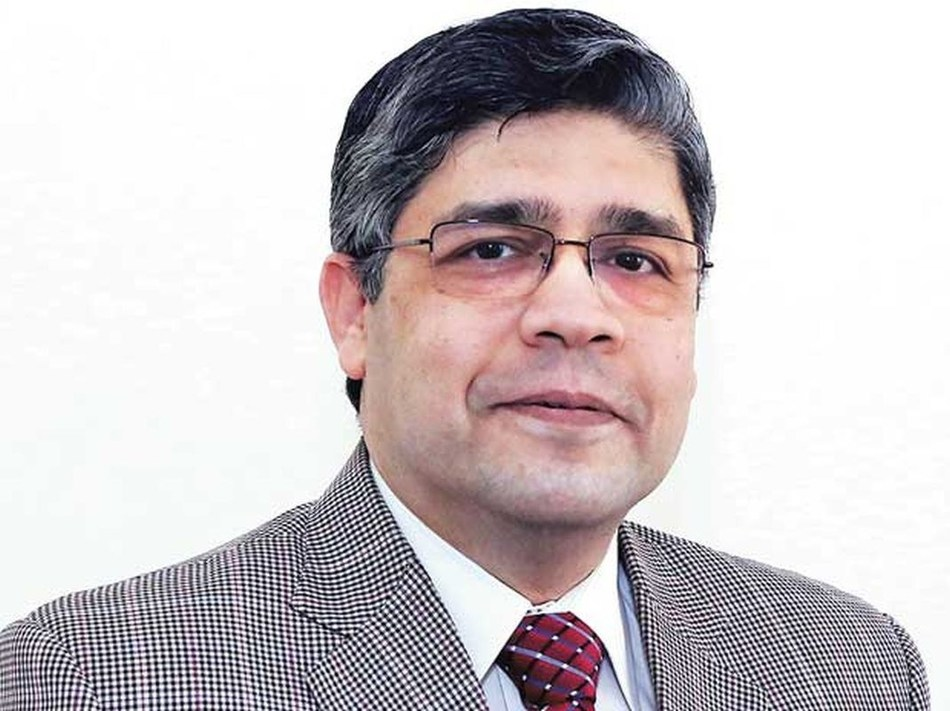 Mindtree, a L&T Group Company appoints Mr Debashis Chatterjee as CEO & MD of Mindtree Ltd